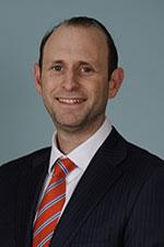 Dr. Abraham Schwarzberg