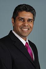 Dr. Sujal Shah