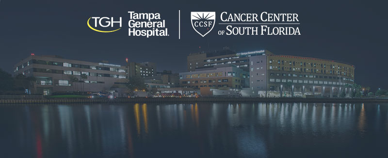 Tampa General Hospital, Cancer Center of South Florida Form New Alliance to Provide World-Class Care in Palm Beach and the Treasure Coast