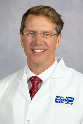 John R. Pawloski, MD, PHD
