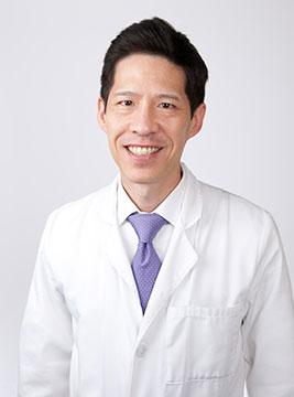 Raymond Tsao, MD