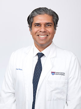 Sujal Shah, MD